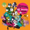 Sazanami Label 10th Anniversary Sampler vol.2(2009-2013)