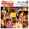 Sound Of The Pen Friend Club – Remixed & Remastered Edition