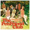 Wonderful World Of The Pen Friend Club [LP]