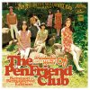 Wonderful World Of The Pen Friend Club – Remixed & Remastered Edition