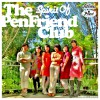 Spirit Of The Pen Friend Club