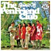 Spirit Of The Pen Friend Club [LP]